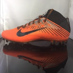 NEW Nike Vapor Untouchable 2 Football Cleats